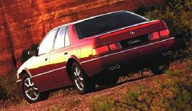 D Cla Collision Prevention Assist Warning Imageuploadedbymercedes Cla Forum additionally Hqdefault furthermore Maxresdefault besides Stsled further Maxresdefault. on 1996 cadillac sls problems